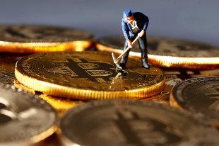 ВКрыму может появиться криптовалютный офшор