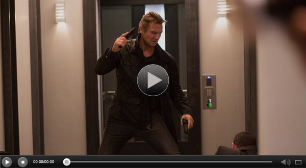 Taken 3 - film 2014 - AlloCin
