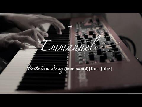 Make tonight emmanuel lyrics