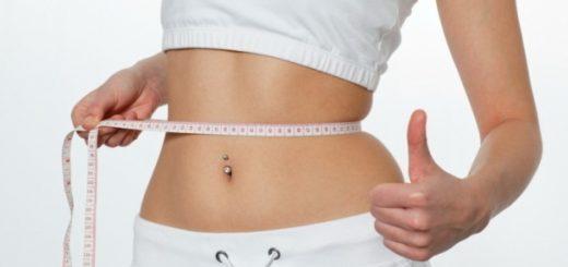 Как быстро похудеть без голоданий и диет