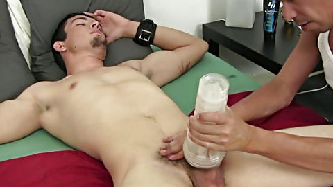 Clip daily free orgy