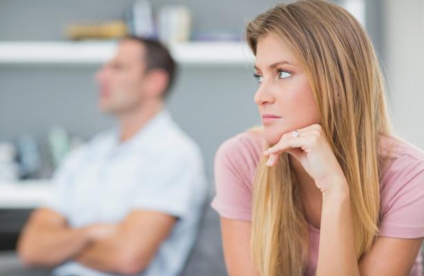 Названы главные ошибки женщин вотношениях