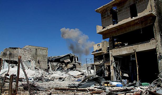Минобороны увеличит количество пунктов онлайн-мониторинга перемирия вСирии