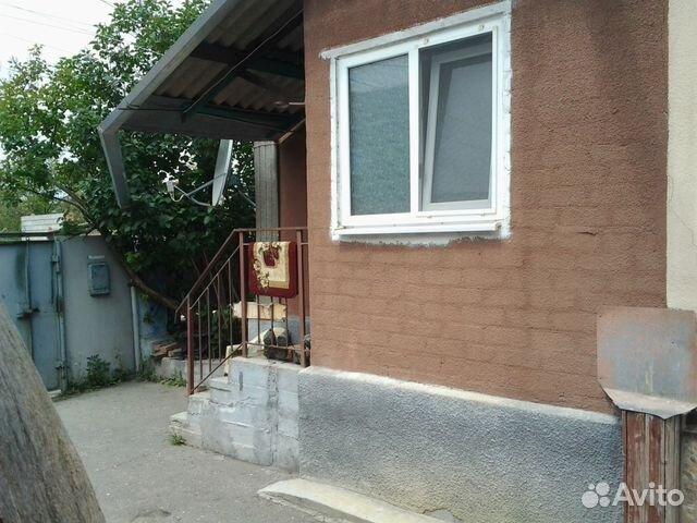 Дом в Касторья недорого без посредников с фото