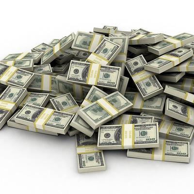 Как быстро заработать денег в запорожье