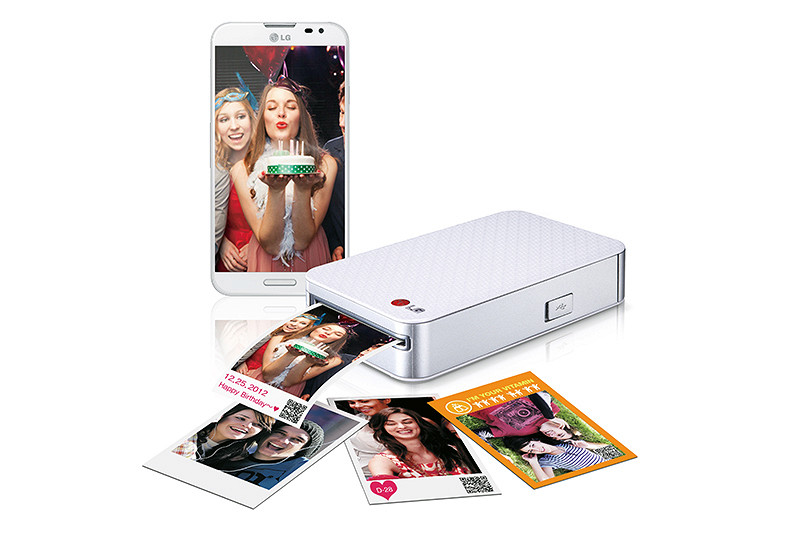 Алиэкспресс принтер для телефона купить