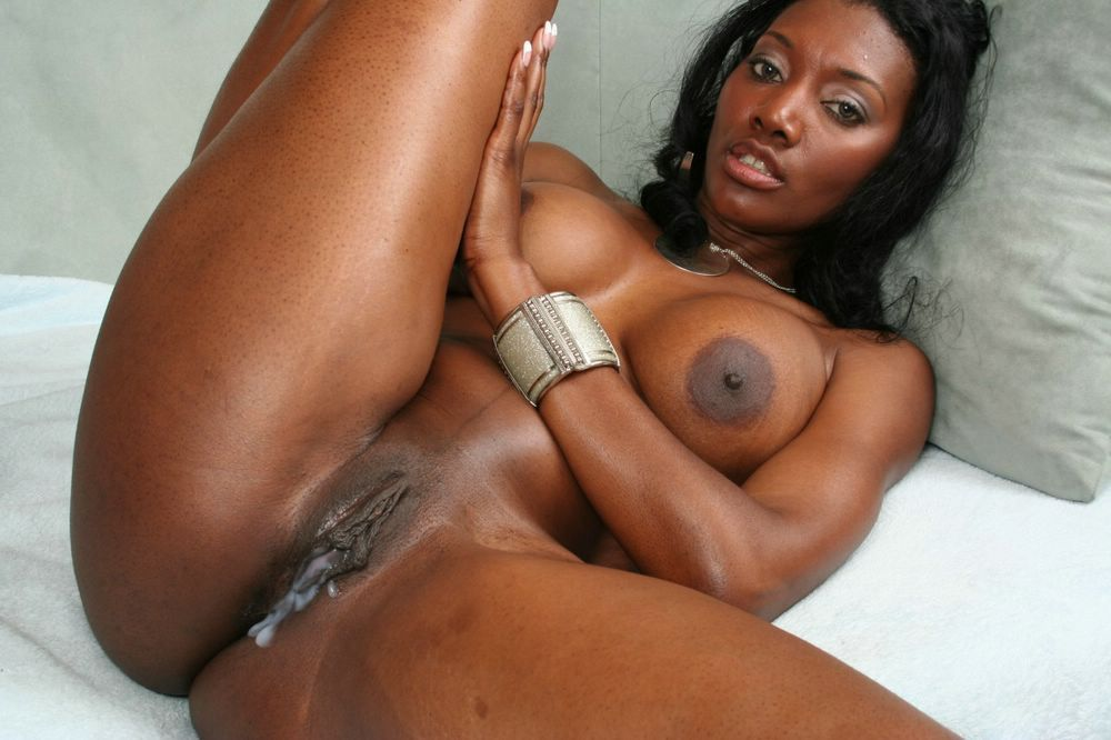 Porn tubes young black