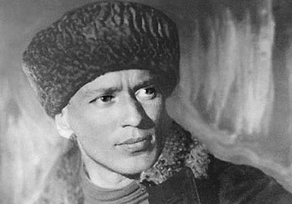 Зачтосоветская власть хотела казнить автора «Тихого Дона»