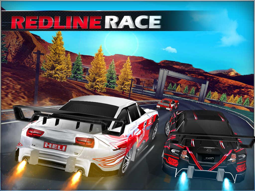 Top bike racing free download for pc - Gamebracom