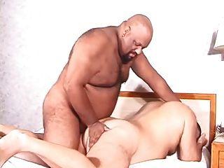 Naked pics of big dick boys