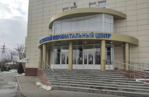 Росздравнадзор опроверг информацию огибели восьми новорожденных вроддоме Ростова