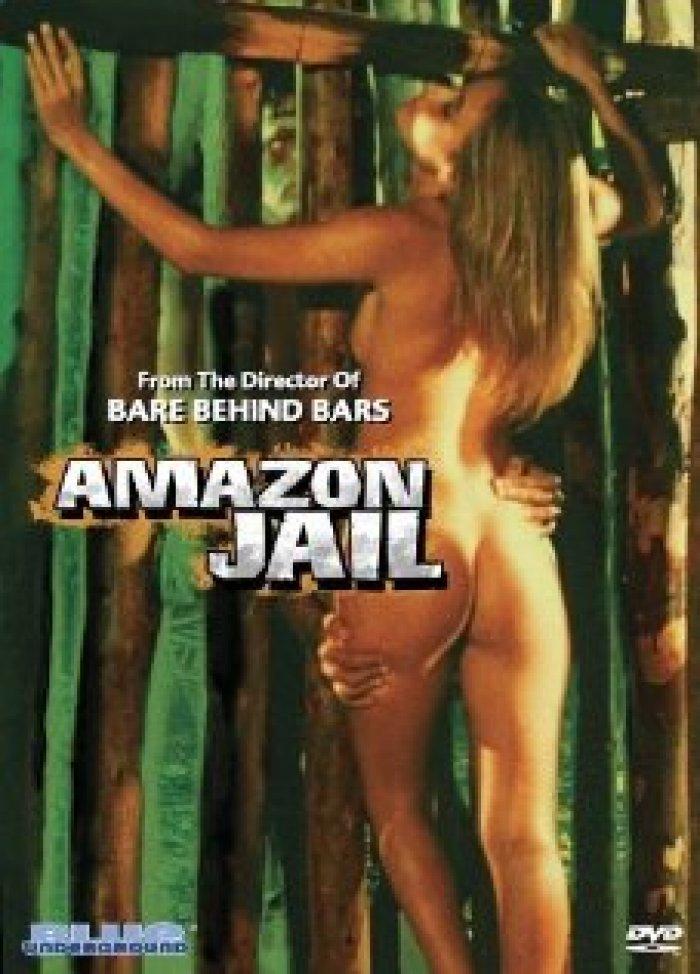 скачать фильм через торрент бесплатно порно неукротимая амазонка