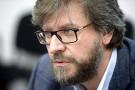 Лукьянов: Нельзя неотменить качественный сдвиг всирийском вопросе