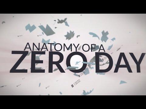 Crunchyroll - Fate/Zero Full episodes streaming online