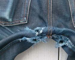 женские джинсы фирма o.s