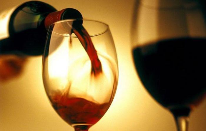 Заговор от алкоголизма кладбище