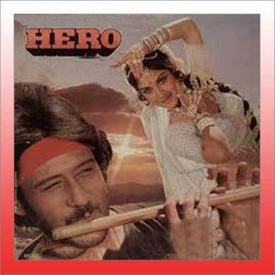 Chord Hero No Zero Hindi Dubling Movie All Song Mp3 Free