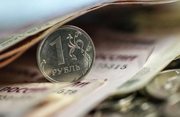 Россияне назвали лучший способ вложения денег