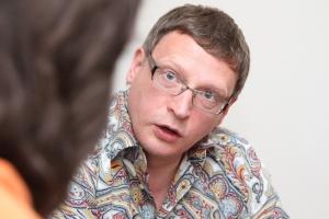 Врио губернатора Омской области назначен депутат Госдумы Бурков