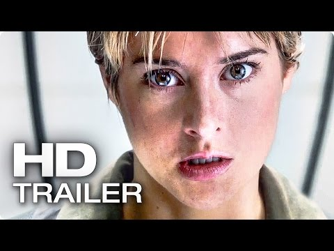 HQ Insurgent () Watch Online - Full Movie Free