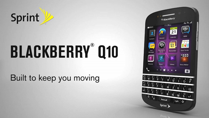 How to Get BlackBerry 102 on BlackBerry Z10 and