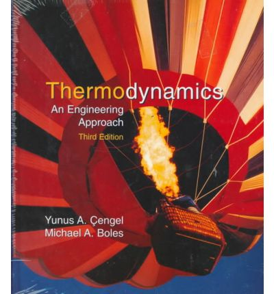 Thermodynamics By Cengel 7th Edition Pdf