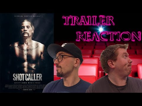 Unknown Caller Trailer Teaser - moviepilotde