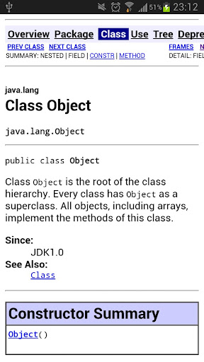 Java Manual Download Free - YouTube