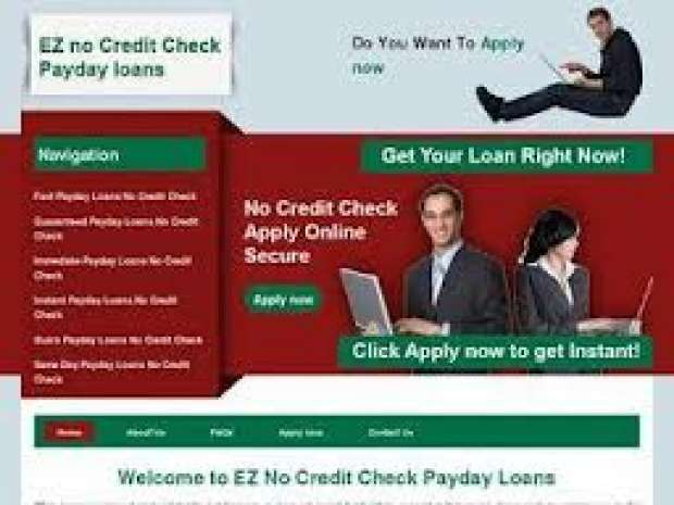 Ames payday loans