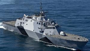 Вновых военных кораблях СШАнашли критический дефект