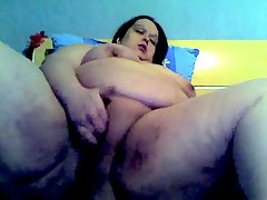 Wife double penetration sex