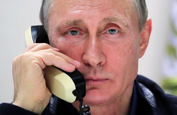 Пока выспали: Россия простила Азербайджан