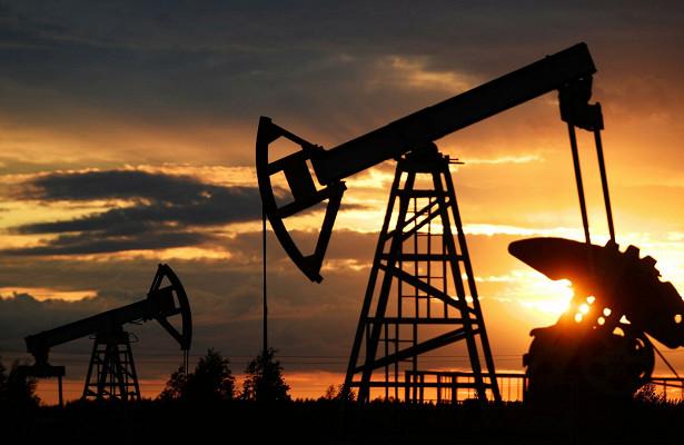 Эксперты ожидают снижения нефтяных цендо$40забаррель