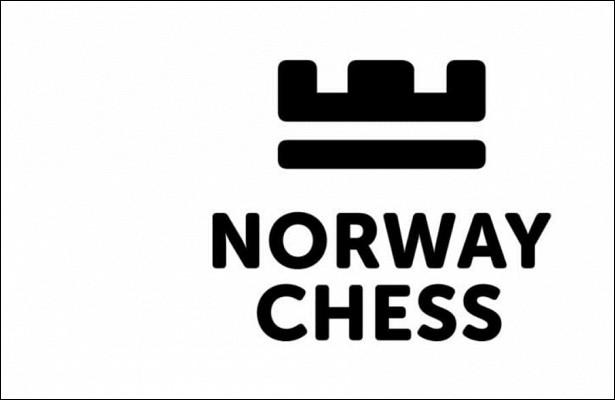 Norway Chess. 5-йтур. Карлсен сыграет сДудой, Каруана против Ароняна, другие партии