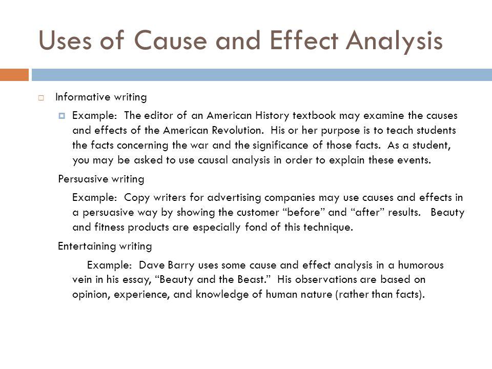 Good dissertation examples