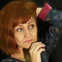 Фото Илана Чубарова
