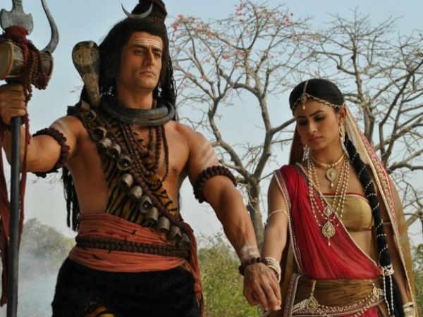 Sai Baba Serial Vijay Tv Online - patriotload