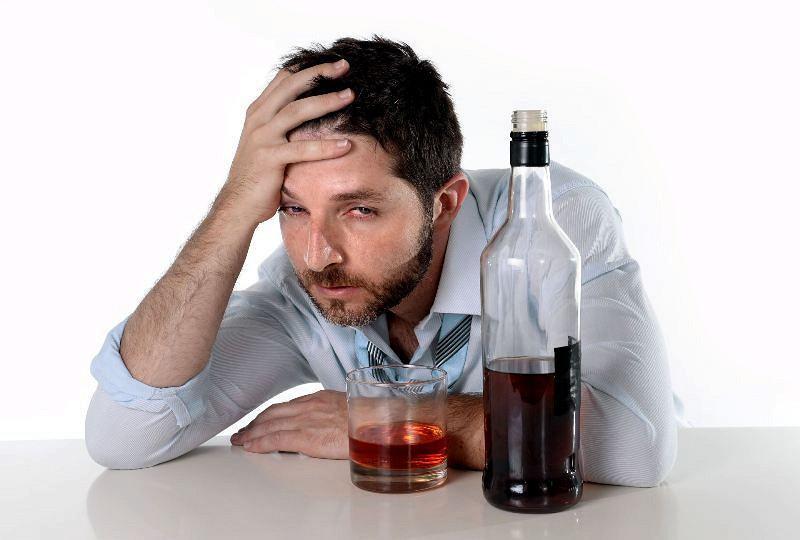 Как лечить алкоголизм чтобы он не знал