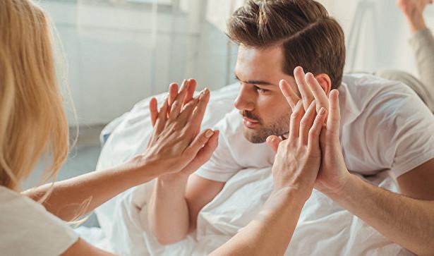 Указательный vsбезымянный: чтодлина пальцев говорит оздоровье населения