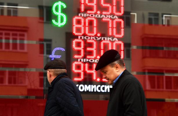 Курс доллара: чего ждать приБайдене