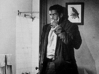 Назначен актер нароль Нормана Бэйтса вприквеле к«Психо»