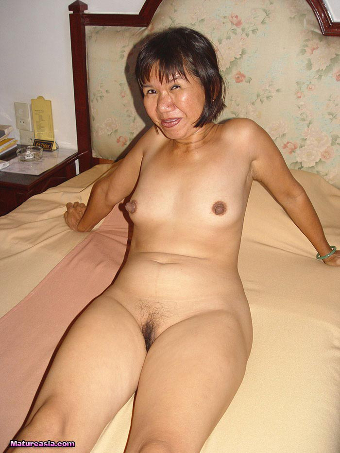 Asian free tgp photo 602