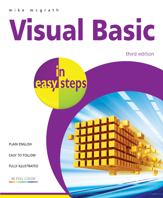 Visual Basic 6 Complete Guide - Free eBooks Download