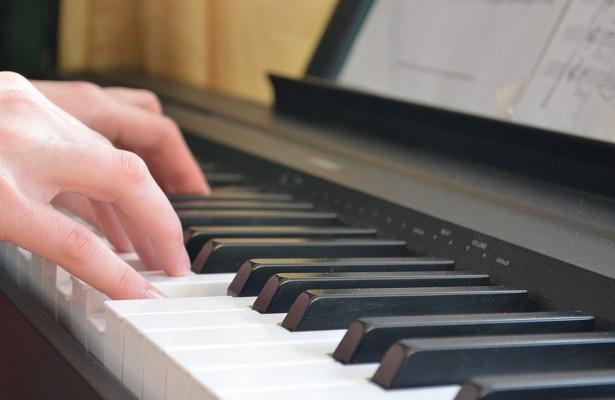 Удмуртская филармония даст концерты вонкологическом диспансере