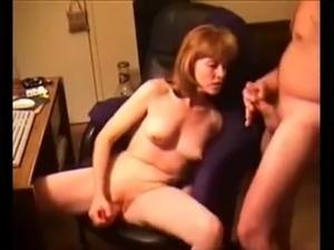 Filestube hardcore asian double penetration