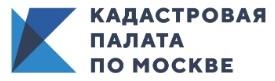 Театру Пушкина 70лет: Кадастровая палата поМоскве рассказала овнесении вЕГРН сведений обобъекте культурного наследия