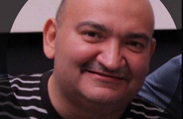 ВВолгограде скончался известный журналист Игорь Решетов