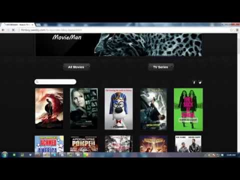 Movies Full No Registration - Free downloads and