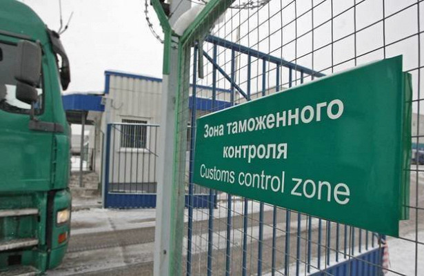 Таможня Татарстана восстановила доковидные объемы иготовится кзапуску бондовой зоны