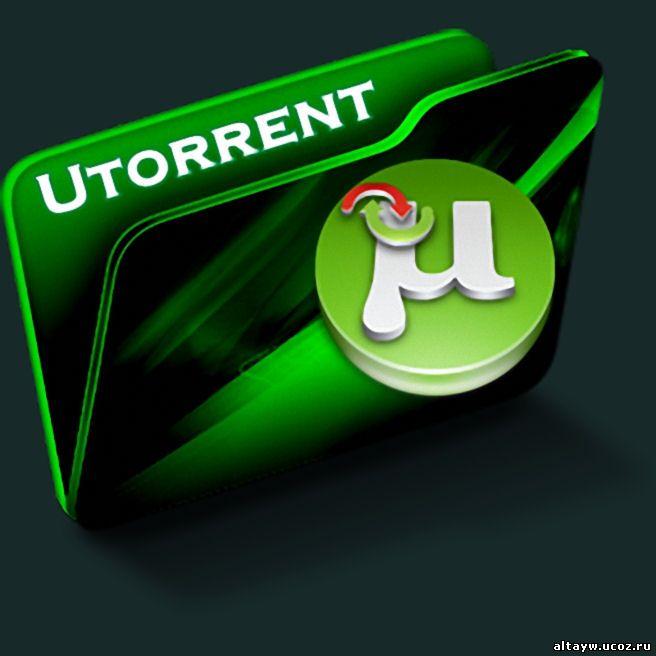 Torrentbitnet - search torrents, download torrents
